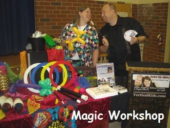 Magic_workshops1