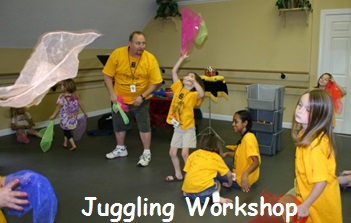 juggling_workshop